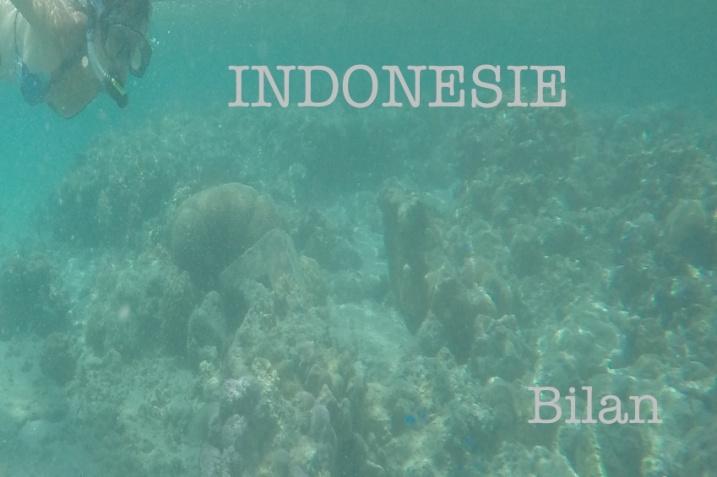 Indo- bilan