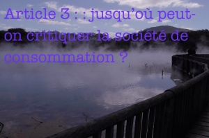 art 3