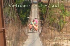 Viet - C:S