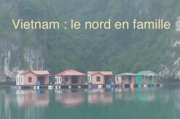vietnam nord