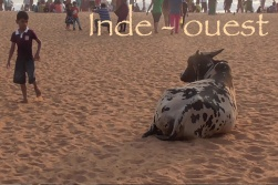 Inde 2