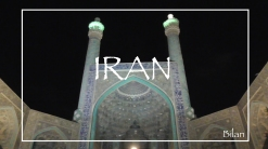 iran-copie